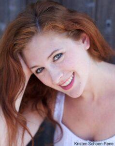 Kirsten S